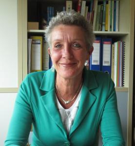 Ingrid Ruijter