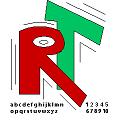 wiskunde bijles Sittard door Ingrid Ruijter